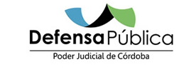 logo defensa